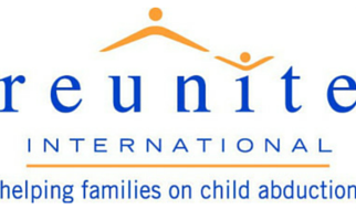 Reunite International Child Abduction